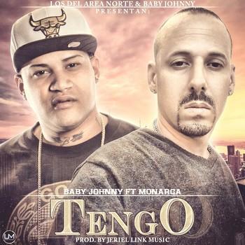 9pm78wg0twu3 - LT El Unico Ft Monarca - Si Te Las Pego (Single 2015)