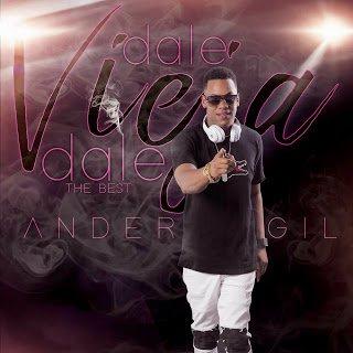 Ander Gil Dale Vieja Dale - Alexis y fido - La Escuela
