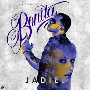 BUUoUJr - Jadiel El Incomparable – Euro Tour (06 de Febrero – 23 de Febrero 2014)