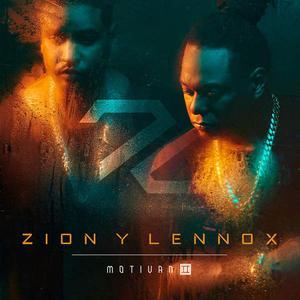 Bn2gRfh 1 - Zion y Lennox - Motivan2 (2016)