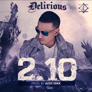 CB1tpvm - Delirious - 2.10