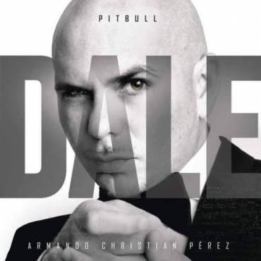 CzOUY4A - Pitbull Ft Yandel - No Puedo Más (Original)