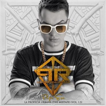 DEBkfOp - Tian Quintero - Lo Adictivo (DJ Wahm)