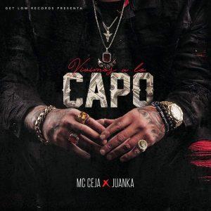Et9KRp7 - MC Ceja Ft. Juanka El Problematik - Vivimos A Lo Capo