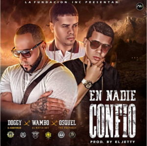F5JIEOH - Wambo El MafiaBoy Ft. Nova La Amenaza – Todas Las Solteritas (Preview)