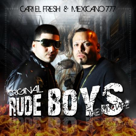 FfDqtWz - Rey Chavez, Arcangel, Pipe Calderon, Golpe A Golpe, ManIcomio 777 - Dime Por Que (Remix)