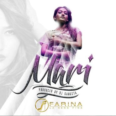 GPNnIUx - Farina - Pum Pum (Prod By Dj Largo & Dj Gangsta) (Audio + Letra)