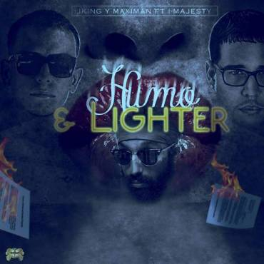 GnVnnNy - J King & Maximan Ft. I-Majesty - Humo & Lighter