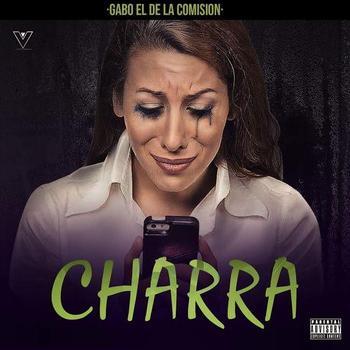 Hg1QqAq - Gabo El De La Comision - Charra
