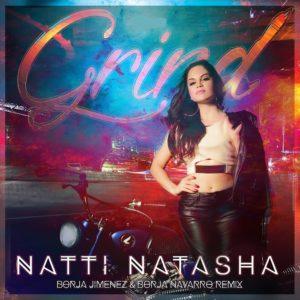 HpDQiwS - Natti Natasha - Grind (Mambo Remix)