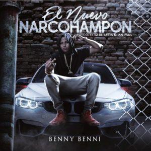 HqCWh7e - Benny Benni - El Nuevo Narcohampon