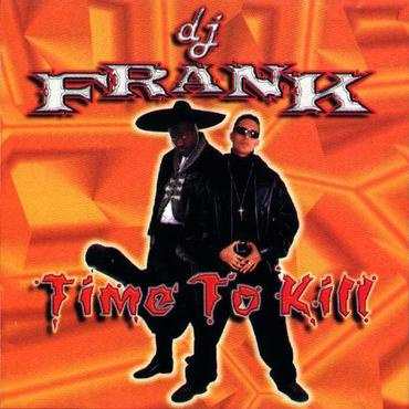 HztBc7z - Pre-Ordena: Mr Frank y Gabyson - The Album (Cd Completo)