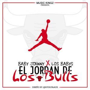 IGWlGtM - Fin De Semana - Los Jordan - (Uniko Records Y Big A Music)