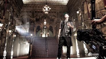 IZUE8Ro - Enrique Iglesias Ft. Bad Bunny – El Baño