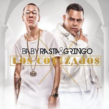 Kl1ZzB6 1 - Wisin & Yandel Ganan Premio Como Duo O Grupo Latin Rhyhm Del Año, Album @ Premios Billboard (2013)