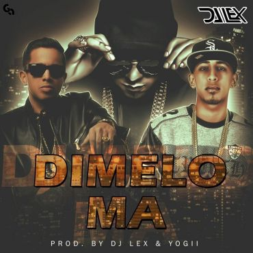Mouu37t - Mao Junior - Dimelo