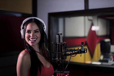 OF2GnqX - Daddy Yankee Ft. Natti Natasha – Buena Vida (Preview)