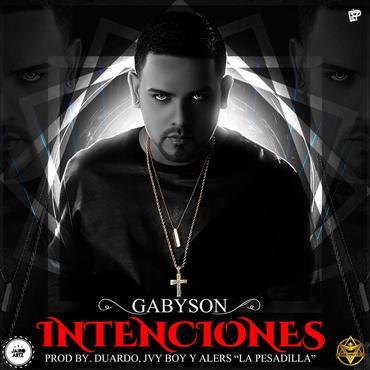 QNg03fQ - Gabyson - Intenciones
