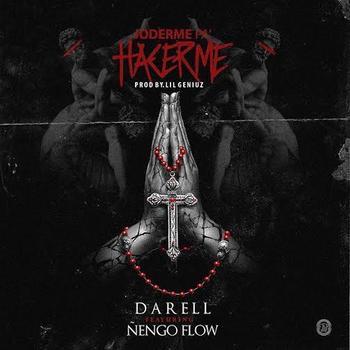 Sczl4Pq - Darell Ft. Ñengo Flow - Joderme Pa Hacerme (Prod. By Lil Geniuz)