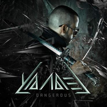 T1vA3Ch 8 - Yandel-Loba (Dangerous)