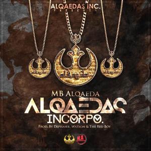 UNiwUuO - Mb Alqaeda - Alqaedas Incorpo.