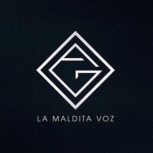 VD7EG1w - AG La Maldita Voz viene con nuevos proyectos