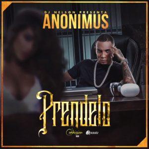 VOSoTQ0 - Anonimus - Prendelo