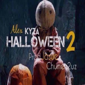 VccvQtK - Alex Kyza - Halloween 2