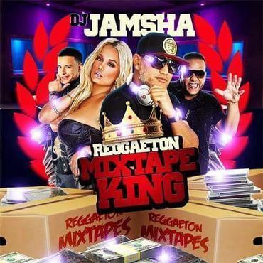 VxuURkP - Young Jeezy Ft YG, Kendrick Lamar, & Chris Brown – R.I.P. (Remix)