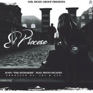 WSNdBXS - Juno The Hitmaker Ft Pinto Picasso - El Proceso