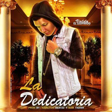 WksaRWA - Valdo El Leopardo - La Dedicatoria