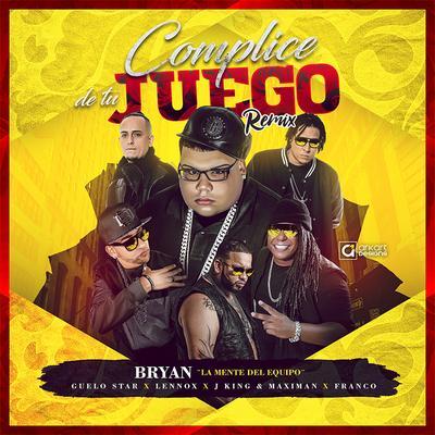 XIBjdYe - Geda Ft. Franco El Gorila - Solo Tu (Prod. By. Alzule El Bioquimico, Bryan La Mente Del Equipo & ALX)