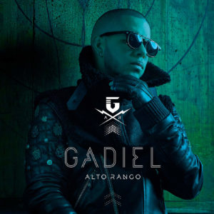 XKQqHu1 - Gadiel Ft. Justin Quiles – Has Cambiado (Official Video)