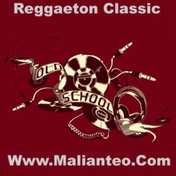 XO0tPFJ 13 - Daddy Yankee - Seguroski