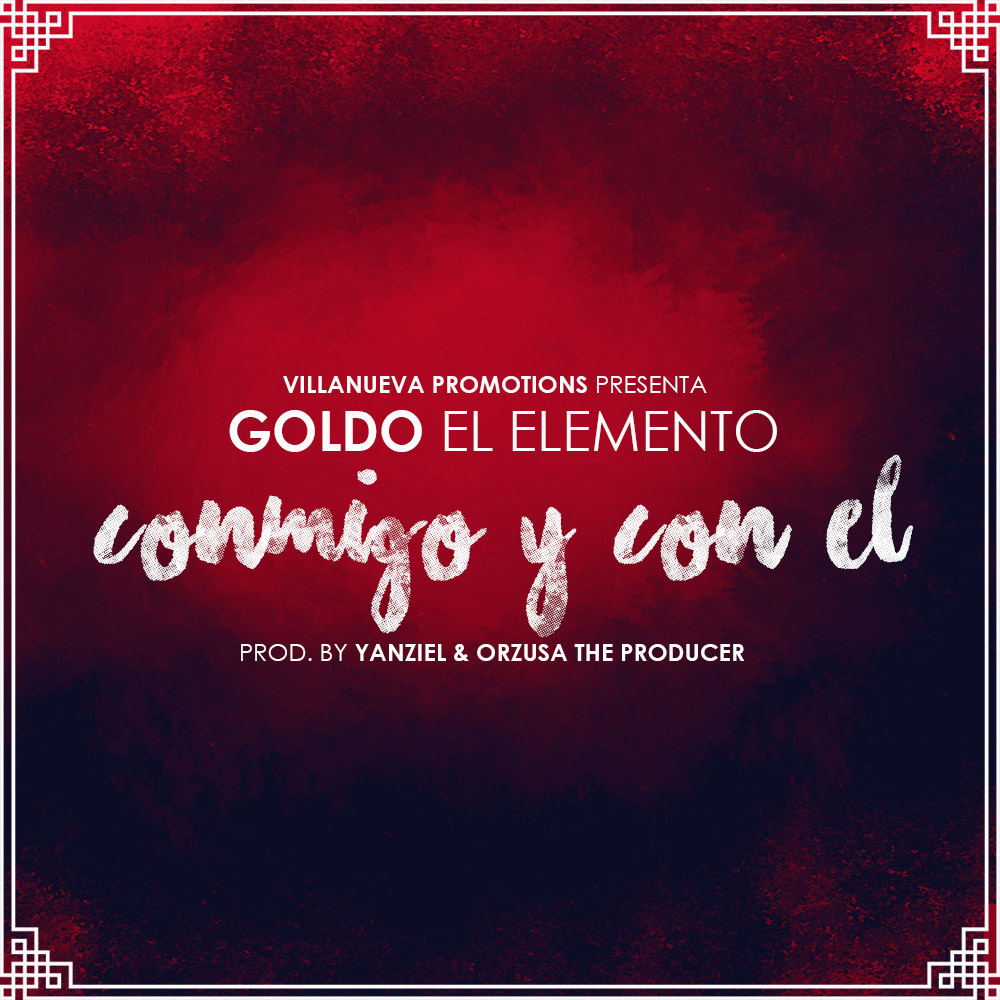 Y6yvYD2 - Ankzo El Elemento @ Ella (Video Preview)