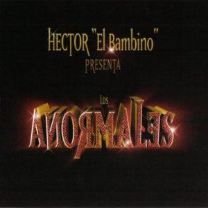 YSX2VN9 - Hector El Bambino Ft Naldo - Yo Sigo Aqui