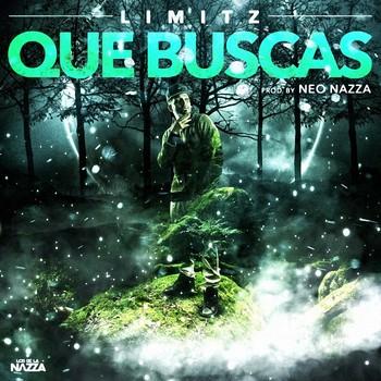 aaecd8s2xxmk - Cover: Juanka El Problematik – No Te Heches Pa' Atras (Prod. Neo Nazza)