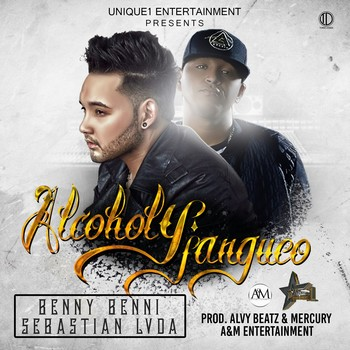 aqsosokk8n9g - Mr. Frank & Gabyson Ft. El Majadero @ La Nena Quiere Jangueo (Official Video)