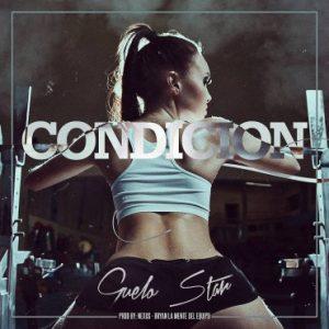 arh3Jn9 - Guelo Star - Condicion