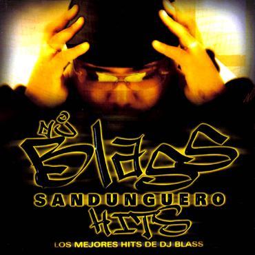 awRhlbD - De La Ghetto - Ahi Ahi Ahi (Prod. By Dj Blass, Dexter Y Mr. Greenz)