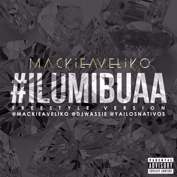 b4up5h49iuid - Mackieaveliko - Ilumibuaa (Freestyle Version)