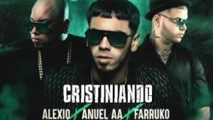 bERV3Ns - ¡Darell, Ñengo Flow Y Jory Boy Juntos!