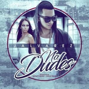 bHYTlh2 - J Alvarez - No Dudes