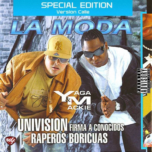 cwyo13et2d9h - Toby Love - Bachata Nation (2016)