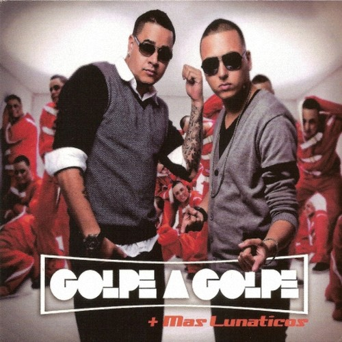 dp0wgj9eh0f2 - J Lion Ft. Golpe A Golpe – No Puedo (Official Remix)
