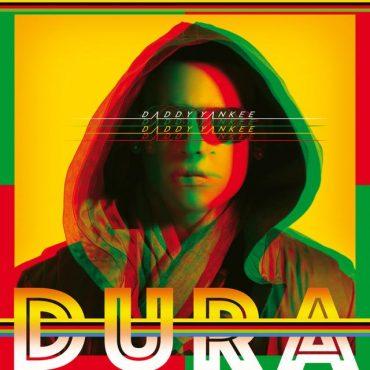 dura 370x370 - Daddy Yankee – Dura