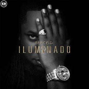 eMYvbeV - Mackie Ft. Ocoyaje, J Alvarez, Daniel Calderon, Yelsid & Marlon Kapry - Esta Claro (Official Remix) (Iluminado)