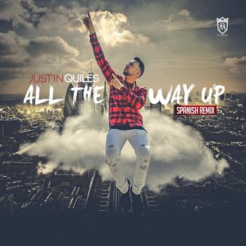 eohmFTn - Reykon Ft. Bebe Rexha – All The Way
