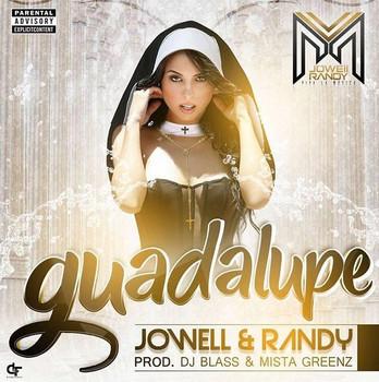 g63jdu7fjs1e - Jowell & Randy - Guadalupe