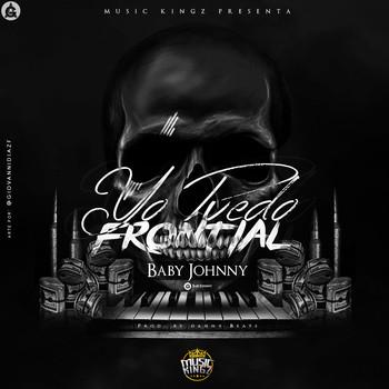 gdpqc9q7oza1 - Baby Johnny – Yo Puedo Frontial